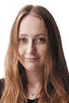 Елена АВДОНИЧЕВА, специалист по российским долговым рынкам, Cbonds.ru