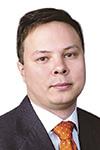 Андрей ДИКУШИН, основатель 3S Capital Partners, директор Relendex Limited