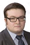 Артур КАПКАЕВ, юрист, адвокатское бюро «Линия права»