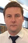 Андрей ЛАПИН, брокер по структурным продуктам, BGC Partners
