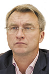 Дмитрий ДОРОФЕЕВ, старший менеджер в управлении секьюритизации, «ВТБ Капитал»