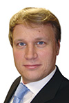Владимир ДРАГУНОВ, партнер, глава практики секьюритизации, «Бейкер Макензи»