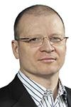 Сергей ГОРДЕЙКО, к. т. н., руководитель аналитического центра, «РУСИПОТЕКА»