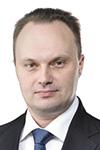 Денис ГРИШУХИН, директор подразделения «Секьюритизация», АИЖК