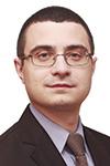 Андрей КОРОЛЕВ, руководитель юридического департамента, генеральный директор, «ТМФ РУС»