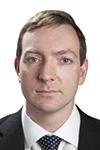 Энди САУС и Даррел УИЛЕР, S&P Global Ratings