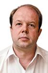 Олег Буклемишев, Центр исследования экономической политики, экономический факультет МГУ