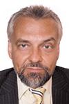 Юрий Данилов, эксперт Центра стратегических разработок