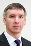 Егор Сусин, начальник Центра разработки стратегий, Газпромбанк