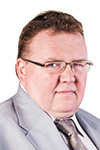 Александр Ермак, главный аналитик долговых рынков, БК «РЕГИОН»