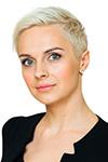 Маргарита Федосеева, создатель и владелец обувного бренда Mad Daisy Moscow