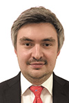 Андрей Кулаков, Алексей Демкин, Газпромбанк