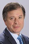 Алексей Кузнецов, председатель совета директоров, БК «РЕГИОН»