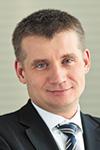 Павел Малый, партнер, Matrix Capital
