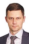 Владимир Цупров, управляющий директор по инвестициям — заместитель генерального директора, ТКБ Инвестмент Партнерс