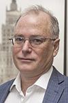 Дэвид МЭТЛОК, директор отдела долгового капитала, Альфа-Банк