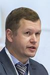 Сергей ЛЯЛИН, генеральный директор ГК Cbonds, издатель журнала
