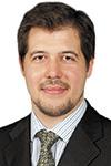 Евгений НАДОРШИН, главный экономист, «ПФ Капитал»