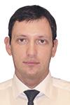 Дмитрий ТИХОНОВ, вице-президент, кредитный аналитик, Commerzbank