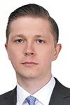 Дмитрий Борисов, ИК «Локо-Инвест»