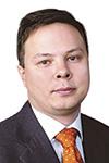 Андрей Дикушин, Relendex Limited (UK)