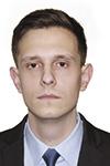 Павел Грудинкин, Cbonds