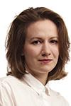 Ирина Калинкова, Cbonds