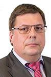Николай Кащеев, Промсвязьбанк