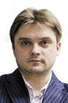 Денис Кучкин, Septem Capital