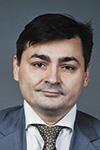 Интервью с Алексеем Куприяновым, руководителем департамента рынков долгового капитала дирекции инвестиционно-банковского бизнеса БКС Глобал Маркетс