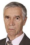 Владимир Лялин, д.э.н., профессор СПбГУ
