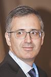 Интервью  с Сергеем Гуриевым, главным экономистом ЕБРР