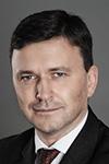 Интервью с Павлом Скачковым, заместителем генерального директора по экономике и финансам, концерн «Калашников»