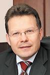 Интервью с Олегом Ивановым, вице-президентом Внешэкономбанка