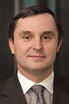 Интервью с Юрием Корсуном, старшим управляющим директором, начальник управления синдицированного кредитования, Sberbank CIB