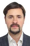 Максим Кувшинов, банк «Держава»