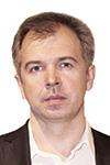 Сергей Романчук, Металлинвестбанк