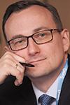 Интервью с Константином Вышковским, директором департамента госдолга и государственных финансовых активов, Минфин России