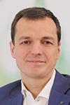 Интервью с Андреем Шеметовым, руководителем департамента глобальных рынков, вице-президентом Sberbank CIB