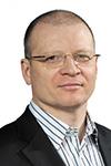 Сергей Гордейко, «Русипотека»