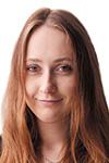 Елена АВДОНИЧЕВА, ведущий специалист отдела долговых рынков России и стран СНГ, Группа компаний Cbonds