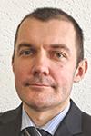 Алексей ЧИРКИЗЬЯНОВ, директор отдела долгового капитала Альфа-Банка