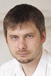 Константин Васильев, шеф-редактор Cbonds Review