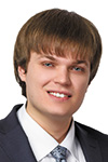 Елизавета ЛИМОНОВА и Александр КУЗНЕЦОВ, адвокатское бюро «Линия права»