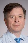 Алексей КУЗНЕЦОВ, председатель совета директоров, брокерская компания «РЕГИОН»