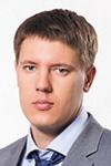 Дмитрий ПОСТОЛЕНКО, портфельный управляющий, «Сбербанк Управление Активами»