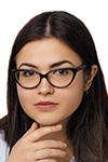 Мария ТКАЧЕНКО, Специалист по инвестиционным стратегиям на срочном рынке, BCS Global Markets
