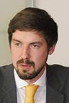 Интервью с Алексеем Корабельниковым, председателем Комитета финансов Санкт-Петербурга