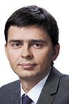 Максим Коровин, Евгений Дорофеев, «ВТБ Капитал»