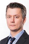 Интервью с Ренатом Малиным, начальником департамента по управлению активами с фиксированным доходом УК «КапиталЪ»